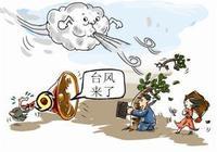 廣西區氣象局啟動 重大氣象災害(颱風)Ⅲ級應急響應命令