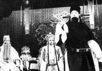 海瑞大戰嘉靖皇帝:別以為皇帝就沒人罵
