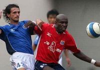 前中超外援去世!效力過廣州恆大前身!曾吐槽:中國足球太差勁了