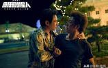 黃渤、 沈騰首合作出演《瘋狂的外星人》,期待的不止我一個