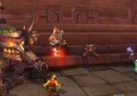 《魔獸世界》新職業工匠玩法攻略