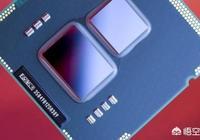 CPU的核顯可以有什麼用處?