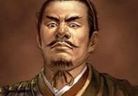 東晉帝國風雲錄(十):叛軍兵臨城下