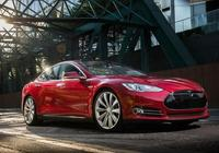 """到底是電動車還是""""電動爹"""",看看第一批新能源車主如何哭訴"""