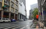 曾是廣州最繁華商業街,如今逐漸沒落風光不再,令人感嘆