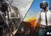 《刺激戰場》碰上穿哪種衣服的玩家最好不要惹?