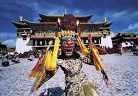 由藏族記載看藏族歷史!述關於藏族的歷史來源!第二篇:四大氏族