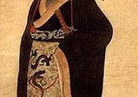 秦始皇是不是呂不韋的私生子?