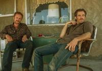 《赴湯蹈火》年度美國的最佳電影