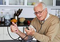 中風的五大護理方法 中風的護理原則