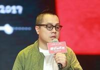 彭浩翔一口氣出了十本書,這是趁著《春嬌救志明》搶錢啊