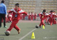 廣東足球消失是國足踢不過東南亞的主要原因