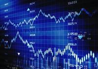 長線投資一般投資什麼股票?
