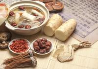 治療高血壓食療菜譜