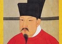 悲情人物宋神宗:兢兢業業當皇帝,結果被氣得在朝堂上痛哭