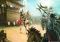 歷史上李世民和長孫皇后感情好嗎?