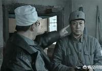 《亮劍》,李雲龍剛接手獨立團時,申請將孔捷留下來當副團長,這麼做有什麼用意?