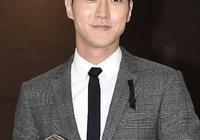 韓國私生飯太猖狂,崔始源勇敢發聲,2PM卻被騷擾長達1年