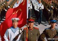 河南省最北部的3個縣,1952年,為何都劃分給了河北省?