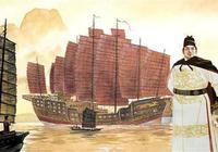 鄭和有中亞王室血統,這個說法是真的嗎?鄭和的家族是怎樣的?