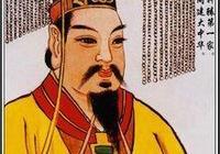 哪10位皇帝能稱得上是我國曆史上的千古一帝?