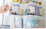 上海走親戚,人家冰箱從不放塑料袋!都這樣放,我天!太聰明瞭