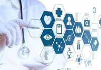 「數據集」醫學圖像數據集與競賽大全