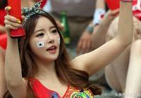韓國足球隊回國遇冷,隊長不滿遭球迷狂轟:輸了還有理耍橫?