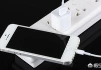 手機徹夜充電,對電池有損傷嗎?該如何充電?