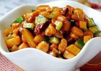 教你幾道非常下飯的家常菜,做法簡單易上手,米飯能下兩大碗!