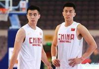 以目前的陣容來看,廣東男籃和遼寧男籃都採用全華班的話,誰實力更強?為什麼?