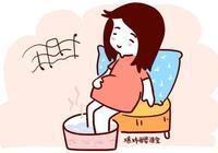 冬天就算再怕冷,孕媽也不要這樣做,對胎兒和自己都不負責
