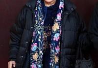 斯琴高娃和陳寶國主演的《大宅門》的演員近況如何?