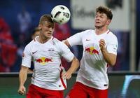 德國杯決賽,萊比錫紅牛對陣拜仁慕尼黑,萊比錫會爆冷擊敗拜仁嗎?