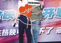"""彭浩翔迴應男""""渣""""女""""作"""":他們都很真實"""