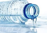 喝純淨水導致礦物質流失?缺鈣?長期喝純淨水對身體有什麼危害?