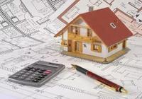很多人想不通,裝修結束新房還是個空屋子,怎麼就花掉了20萬?