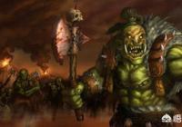 魔獸世界戰士玩家總愛哭強,是戰士真的太強了還是戰士玩家太飄了?