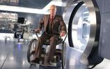 """這些年""""X戰警""""系列角色變化,""""金剛狼""""永遠是那個""""金剛狼"""""""