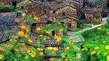 福建10大低調古村,藏匿千年卻風采依舊,最適合隱居!