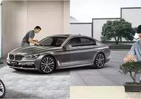 BMW長悅保養服務 專業養護,完美狀態