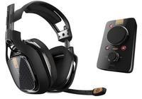 羅技收購電競耳機品牌Astro Gaming,將成為羅技集團在家用遊戲機周邊品牌