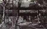 珍貴老照片:大清宣統三年的杭州西湖 