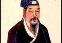他俘虜了文天祥,卻在臨終前上書皇帝請求保文天祥一命
