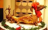 舌尖上的新疆美食:新疆特色小吃,看得口水直流!