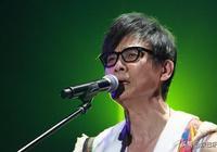 華語樂壇最出名的四位音樂才子,周杰倫第三,第四位已經不在