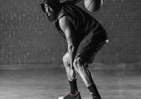 詹姆斯哈登與他的 adidas harden vol. 1