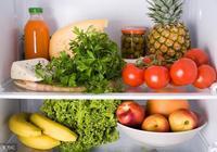 香蕉有什麼營養價值和功效,這6個方面食用療效要了解