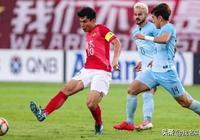 如何看待廣州恆大淘汰大邱FC晉級亞冠十六強,網友熱議一針見血