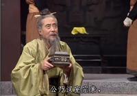 """墨說三國:三國演義中""""三讓徐州""""的陶謙真的是一個老好人嗎?"""
